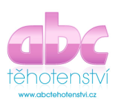 www.abctehotenstvi.cz